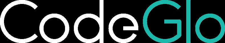 CodeGlo Journal