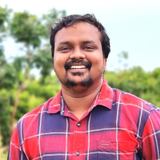 Senthilnathan Ramalingam
